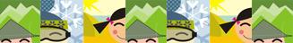 Društvo MT Šport logo