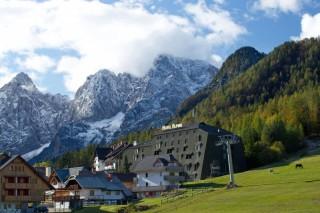 hotel_alpina